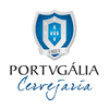 PORTUGÁLIA CERVEJARIA